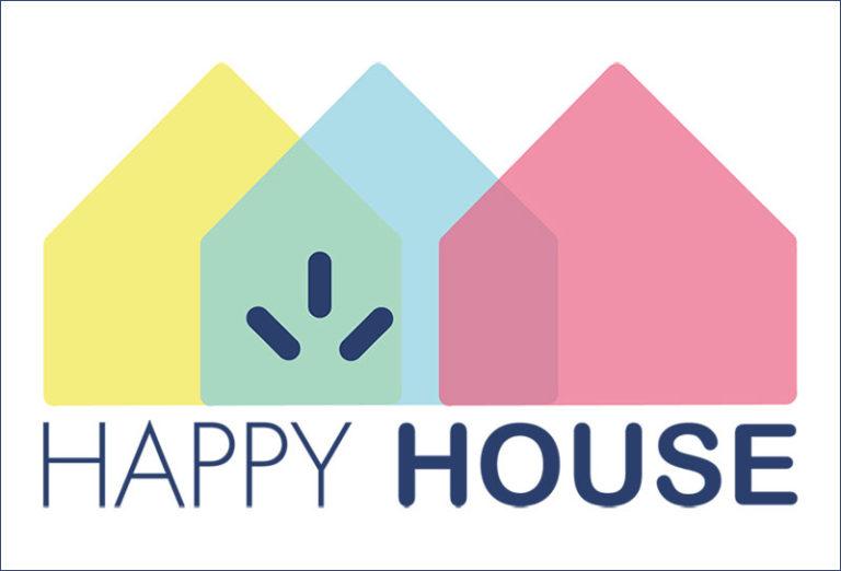 Happy House constructeur maison Nantes Vendée 44 85