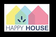 Nantes Happy House, constructeur maison individuelle 44